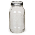Vaso Mason Jar Ball 32 oz x1