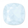 Cabochon Swarovski 4470 mm. 10 Crystal Powder Blue