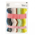 Set 24 matasse Colori fashion