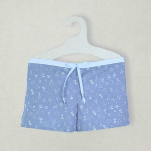 low priced f3d51 a5b7d Cartamodello - I miei shorts x1