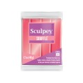 Pasta modellabile Premo Accents 57gr Sunset Pearl (n°5115)