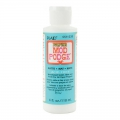 Colle Mod Podge a base d'acqua Mat x118ml