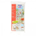 Pasta modellabile Fimo Air Basic 500gr v