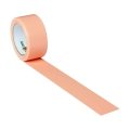 Adesivo Duck Tape  uni 48 mm Just Peachy x18m