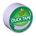 Adesivo Duck Tape  uni 48 mm Dusty Lilac x18m