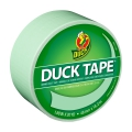 Adesivo Duck Tape  uni 48 mm You're a Sage x18m