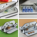 Mini Slicer Lucy Clay Tools - affettatrice per pasta
