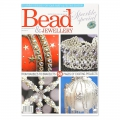 Rivista Bead & Jewellery - Winter Sparkle 2015 - in Inglese