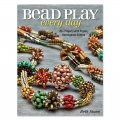 Bead Play Every Day