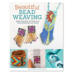 Beautiful Bead Weaving