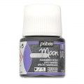 Pittura Fantasy Moon Ebano (n°26) x45ml