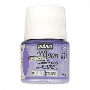 Pittura Fantasy Moon Lilas (n°22) x45ml