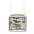 Pittura Fantasy Moon Perla (n°20) x45ml