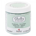 Pittura craie Chalky Finish Giada (n°432) x118ml