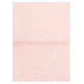 Paper Patch Triangles  42x30 cm Light Rose/Dorato x1 foglio
