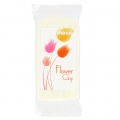 Panetto di pasta Darwi Flower Clay x 75g