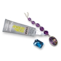 Kit di 5 applicatori per Colla E-6000 Jewelry & Bead ml. 29.5 -