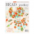 Rivista Bead & Jewellery - Aug/Sept 2016 - in Inglese