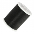 Filo Sonoko Nozue Beading Thread mm. 0.20 Black x100 m