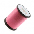 Filo Hana thread mm. 0.20 Sakura Pink x100 m