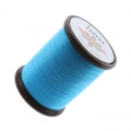 Filo Hana thread mm. 0.20 Pool Blue x100 m
