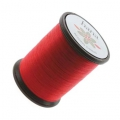 Filo Hana thread mm. 0.20 Koi Red x100 m