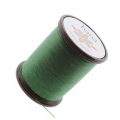 Filo Hana thread mm. 0.20 Fern x100 m