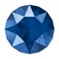 Cabochon Swarovski 1088 8 mm Crystal Royal Blue x1