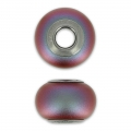 BeCharmed Swarovski Pearl 5890 mm. 14 Crystal Iridescent Red Pearl x1