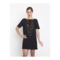 Modello di cucito  I Am Patterns - I Am Aphrodite Petite robe