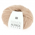 Lana Fashion Alpaca Dream Beige n°002 x 50g