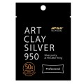 Art Clay Silver 950 Professional x 50g