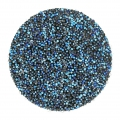 Crystal Fabric Swarovski 57335 termoadesivo 35 mm Crystal Moonlight