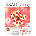 Rivista Bead & Jewellery - Winter Special 2016 - in Inglese