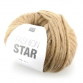 Lana Fashion Star Gold/dorato x50g