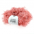 Lana Fashion Super Fur Duo Homard x50g