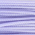 Filo di nylon europeo Griffin 0.5 mm Lilac x25m