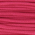 Filo di nylon europeo Griffin 0.5 mm Dark Red Fuchsia x25m