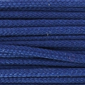 Filo di nylon europeo Griffin 0.5 mm Dark Blue x25m