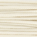 Filo di nylon europeo Griffin 0.5 mm Cream x25m
