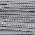Filo di nylon europeo Griffin 1 mm Dark Grey x25m