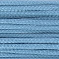 Filo di nylon europeo Griffin 1 mm Blue x25m