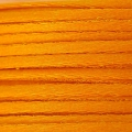Coda di topo europeo Griffin 1 mm Orange x25m