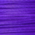 Coda di topo europeo Griffin 1 mm Lilac Purple x25m