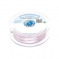 Coda di topo europeo Griffin 1 mm Light Pink x25m