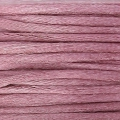 Coda di topo europeo Griffin 1 mm Dark Pink x25m