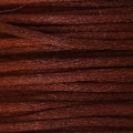 Coda di topo europeo Griffin 1 mm Brown x25m