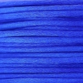 Coda di topo europeo Griffin 1 mm Blue x25m