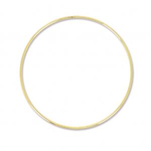 diametro 5cm motivo cerchio Perforatrice