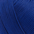 Lana Essentials Cotton Dk Royal Blue x50g